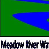 Meadow River Watershed Association