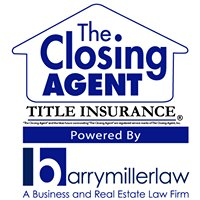The Closing Agent Powered by Barry Miller Law