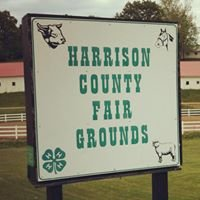 Harrison County Fair, Ohio