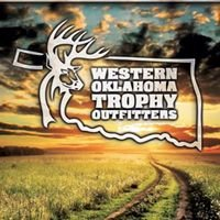 Western Oklahoma Trophy Outfitters