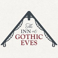 The Inn at Gothic Eves