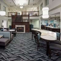 Homewood Suites Mahwah