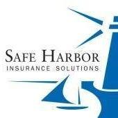 Safe Harbor Benefits, Inc.