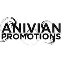 Anivian Promotions