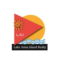 Lake Anna Real Estate - Lake Anna Island Realty Inc