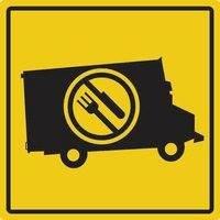 Ormond Beach Food Truck Rally