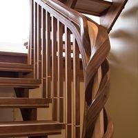 NK Woodworking & Design