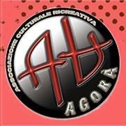 ACR Agorà