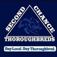 Second Chance Thoroughbreds