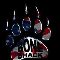 Bone Shack Outdoors