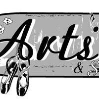 Arts Walk - Tri State Chamber of Commerce