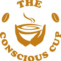 The Conscious Cup