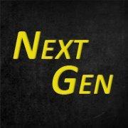 SAK NextGen
