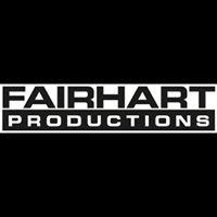 Fairhart Productions