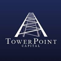 TowerPoint Capital