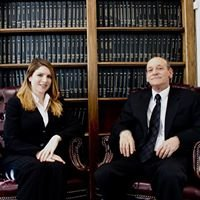 Cajigas & Fisher, Attorneys at Law