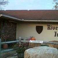 River Lake Inn Restaurant