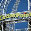Cedar Point: Where Memories Are Made