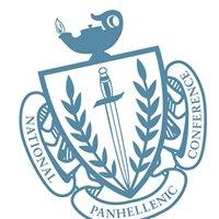 CSUF Panhellenic Council