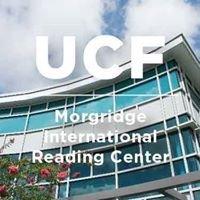 Morgridge International Reading Center (MIRC)