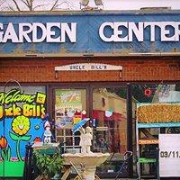Uncle Bill's Landscaping & Garden Center