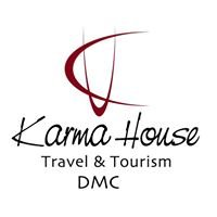 Karma House Travel & Tourism