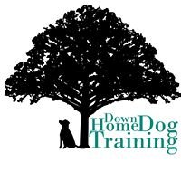 Down Home Dog Training