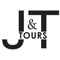 J&T Tours