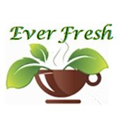 Ever Fresh Tea House