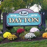 Town of Dayton, Virginia