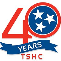 Tennessee Safety & Health Conference - TSHC