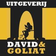 Uitgeverij David en Goliat