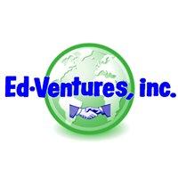 Ed-Ventures, Inc