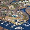 Aquia Harbour Property Owner's Association