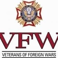 Marshall Schildmeyer VFW Post 6095 Latonia, KY