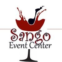 Sango Event Center