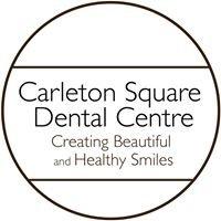 Carleton Square Dental Centre