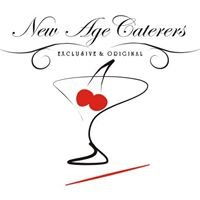 New Age Caterers