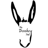 The Donkey Trail