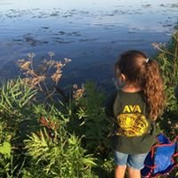 Shabbona Lake Young Angler's Fishing League