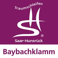 Baybachklamm