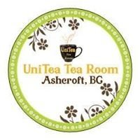 UniTea Tea Room and Cafe