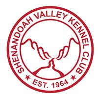 Shenandoah Valley Kennel Club