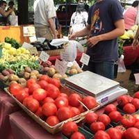 Lake County Farmers Markets, Ohio
