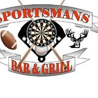 Sportsmans Bar & Grill