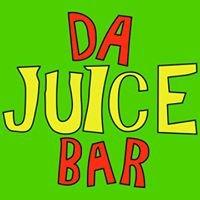 Da Juice Bar Inc
