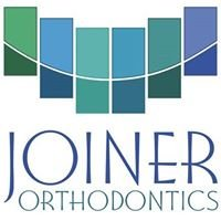 Joiner Orthodontics