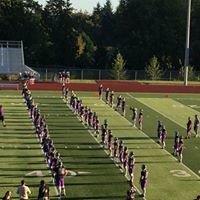 Lake Stevens High School