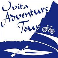 Uvita bicycle and kayak Adventure tours