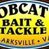 Bobcat's Bait & Tackle